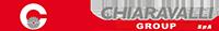 chiaravalli_logo