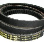 V Belts