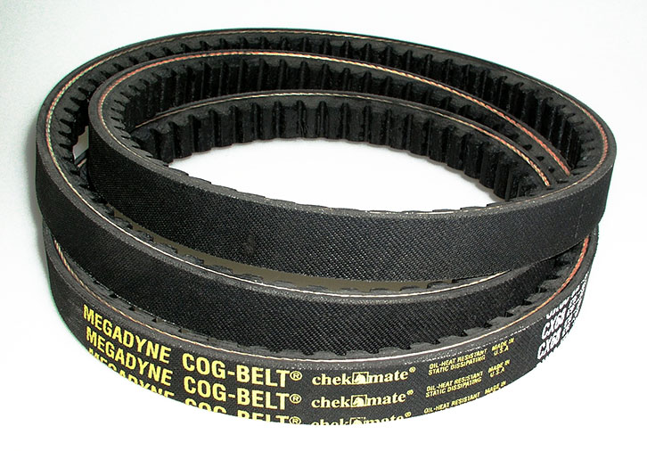 V Belt Pitch Diameter additionally Metric Timing Pulley Dimensions also Timing Belt Dimensions further Linear Slide likewise Electric Scooter Belt. on htd belt sizes