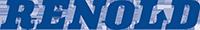 renold_logo